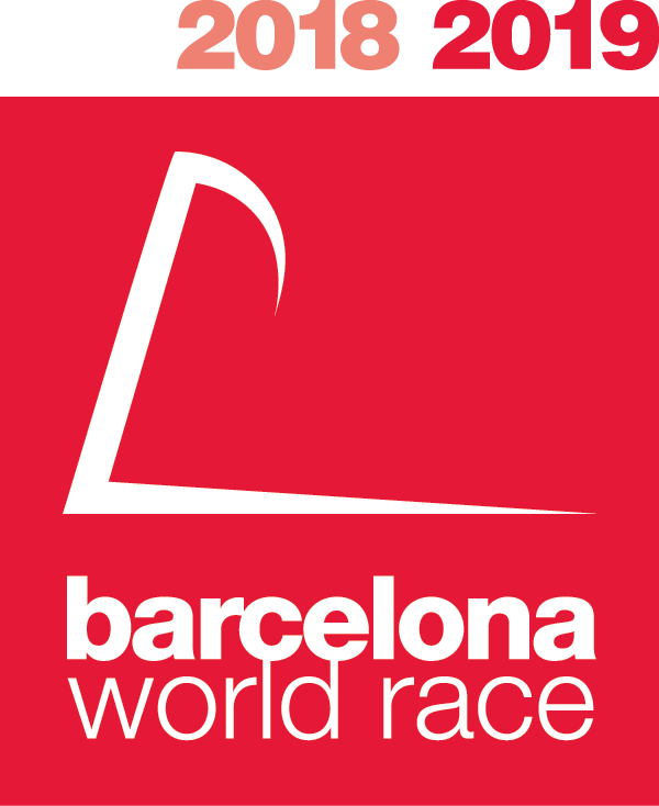 Winter shipyard & Launch <br />Barcelona World Race (BWR) Duo race