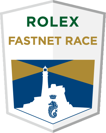 Rolex Fastnet in the United Kingdom - Team race
